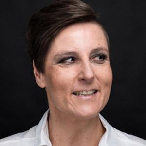 Alexandra-Mair-Egger