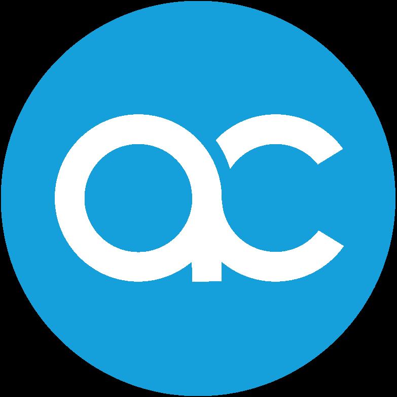 Logo_ac_ohne