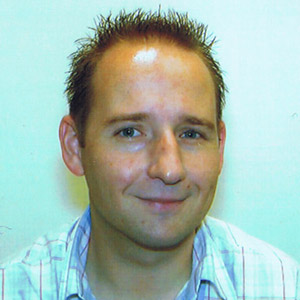 Michael-Schons