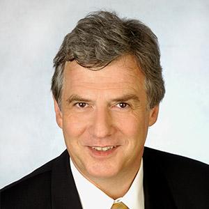 Rolf-Christl