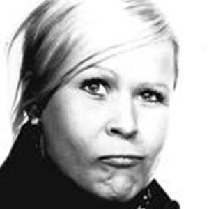 Steffi-Hartwig