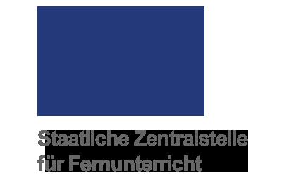 OfG ist ein durch die ZFU staatlich anerkanntes Weiterbildungsinstitut