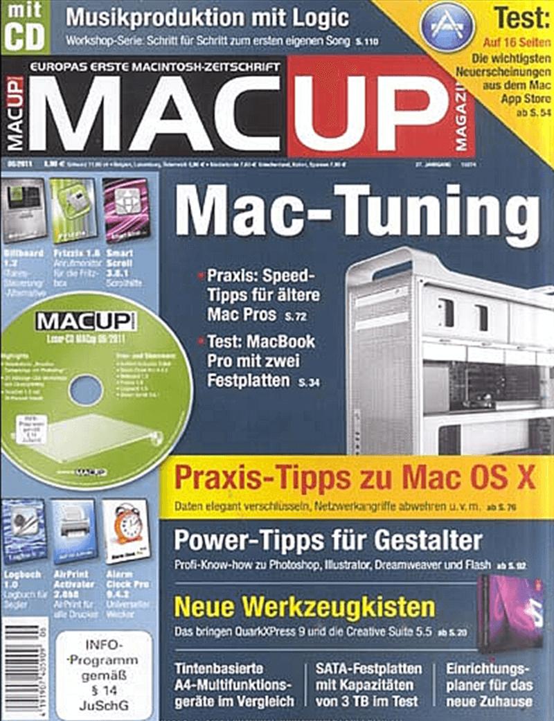 ac_macup_03_2011