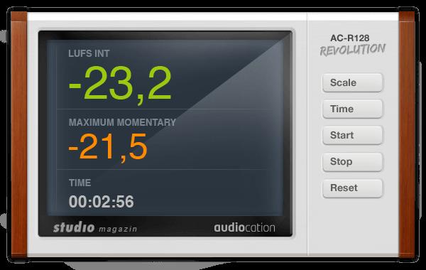 audiocation_plugin_loudness_meter