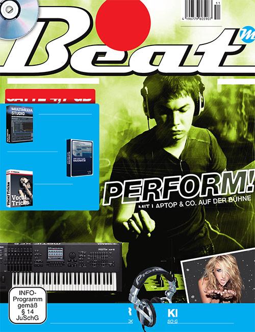 beat_