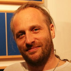 Erik Bilic-Eric
