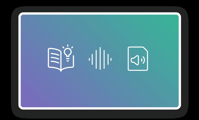 Online Tontechnik studieren mit Audiocation