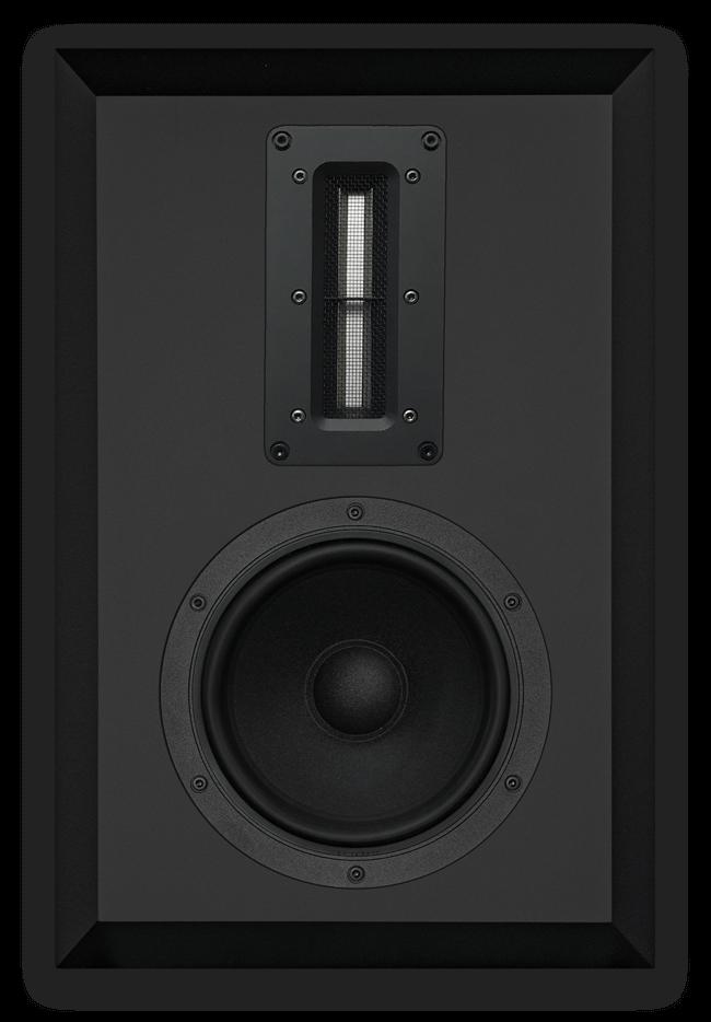 Sky Audio Verdade Studiomonitore