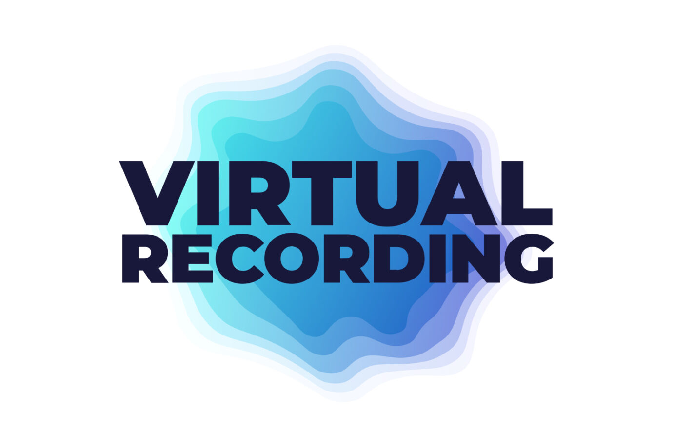 Virtual Recording by Audiocation